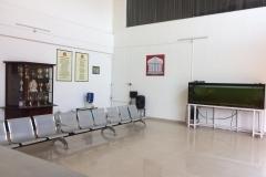 School View 8