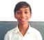 Rishabh Bajaj