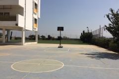 School View 5